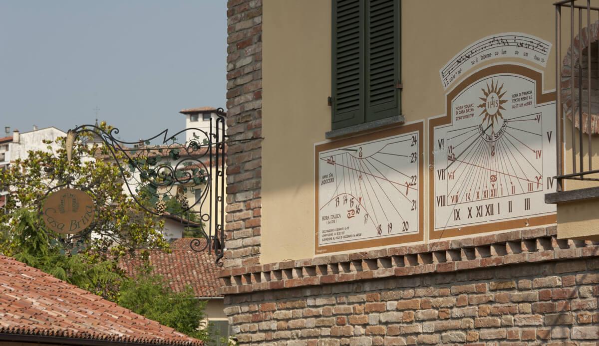 casa-brina-edificio-storico