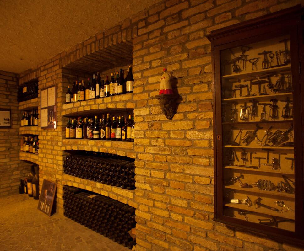 vini langhe monferrato